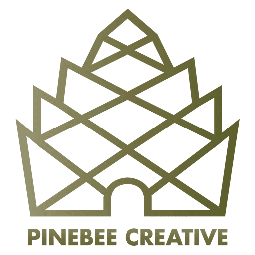 Pinebee Creative