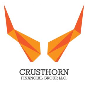 Logo Design for Financial Group